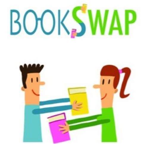 University Books - Bookstore - San Juan, Puerto Rico - 7